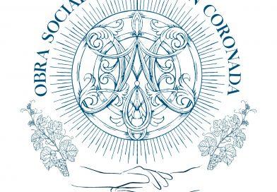 La Obra Social 'Concepción Coronada' alcanza la cifra de 25496,16 € en donaciones durante el curso 2019/20